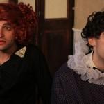 ROLE: Jack  //  PRODUCTION: Leading Ladies //  LOCATION: Millbrook Playhouse (Mill Hall, PA )