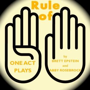ruleof9