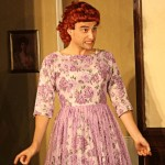 ROLE: Jack  //  PRODUCTION: Leading Ladies //  LOCATION: Millbrook Playhouse (Mill Hall, PA )