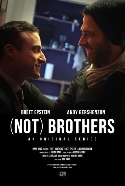 NB_Poster
